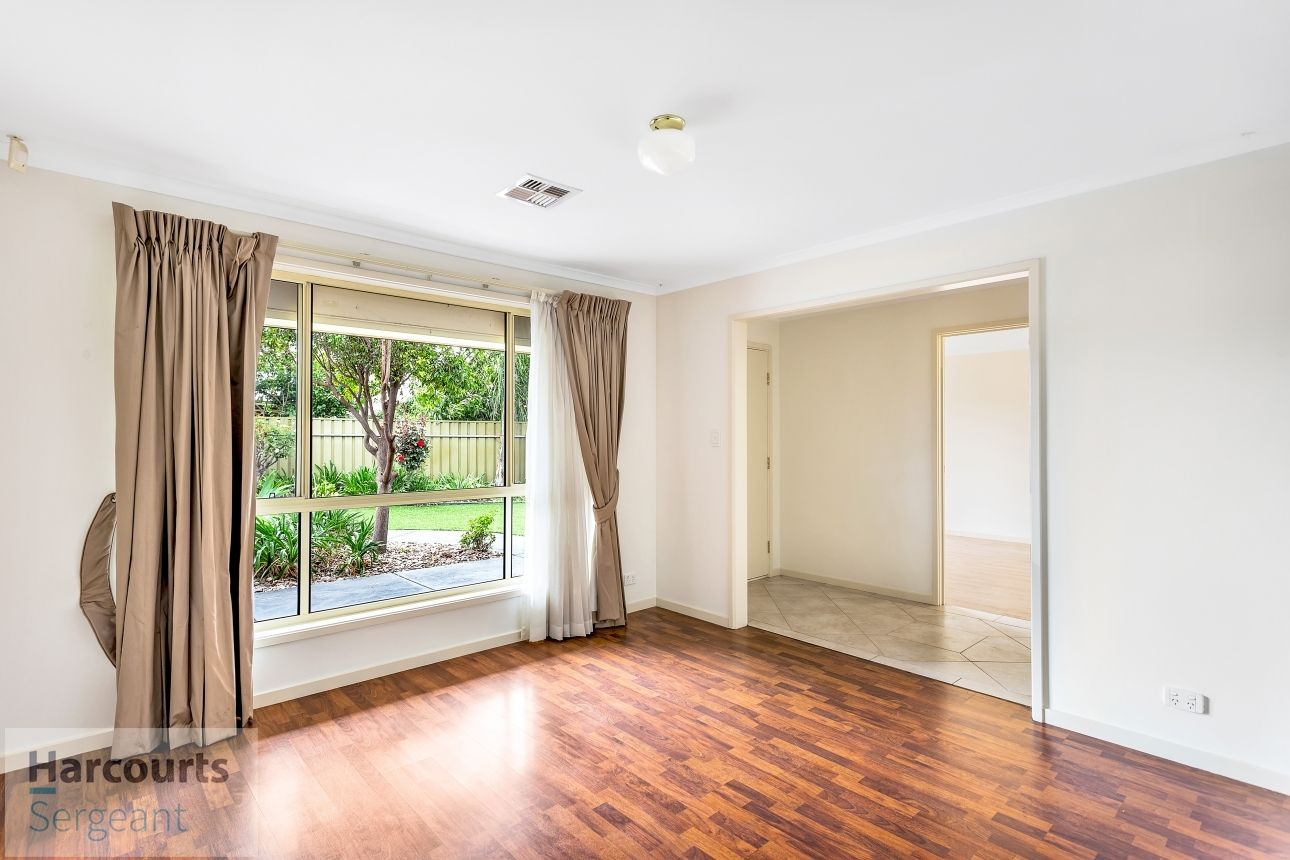6 Settlers Court, Paralowie SA 5108, Image 2