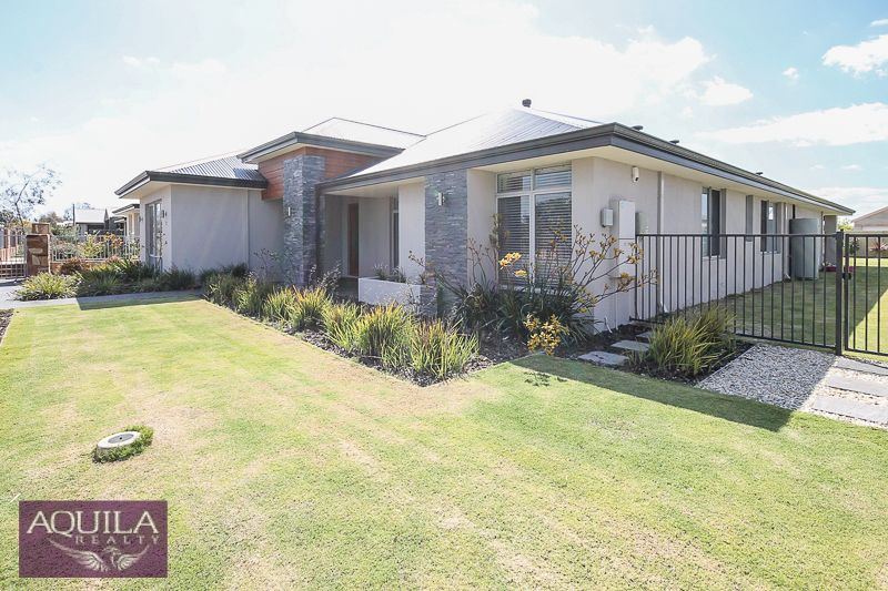 23 Ackworth Grange, The Vines WA 6069, Image 0