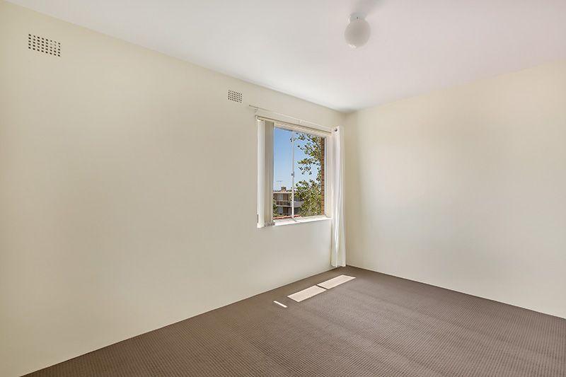 5/39 Imperial Street, Bondi NSW 2026, Image 1