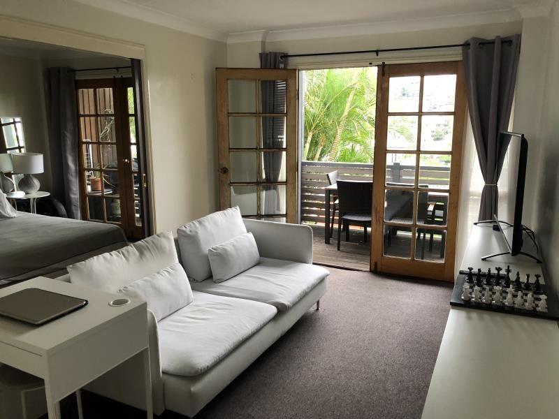 3/170 Given Terrace, Paddington QLD 4064, Image 0