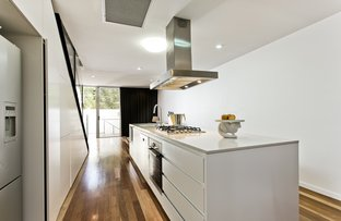 Picture of 12/28 Cordelia Street, South Brisbane QLD 4101