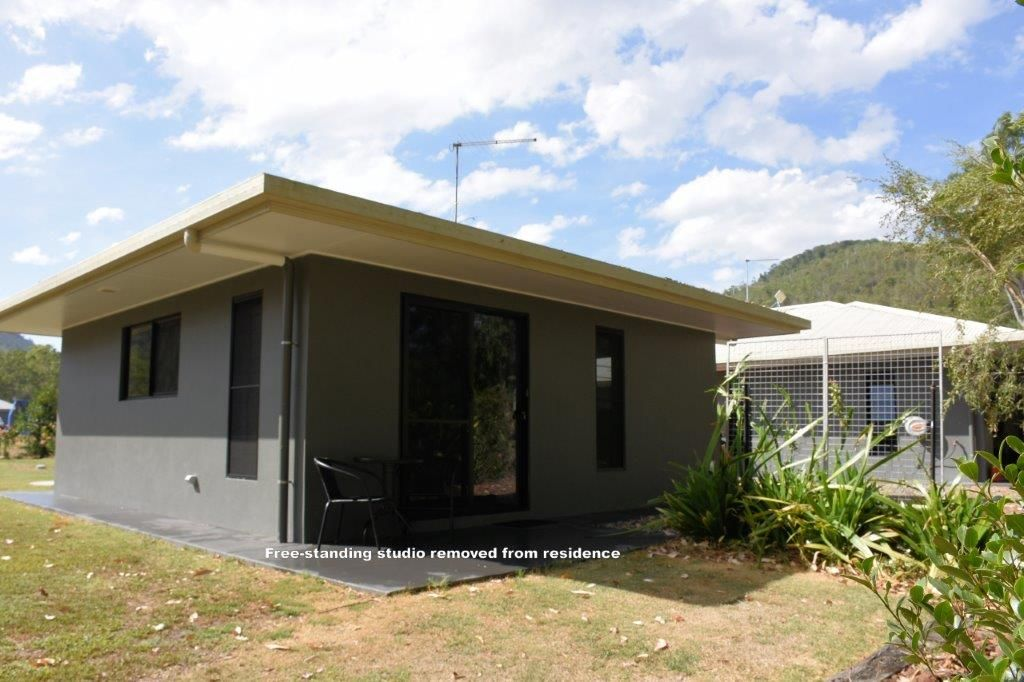 Atherton QLD 4883, Image 0