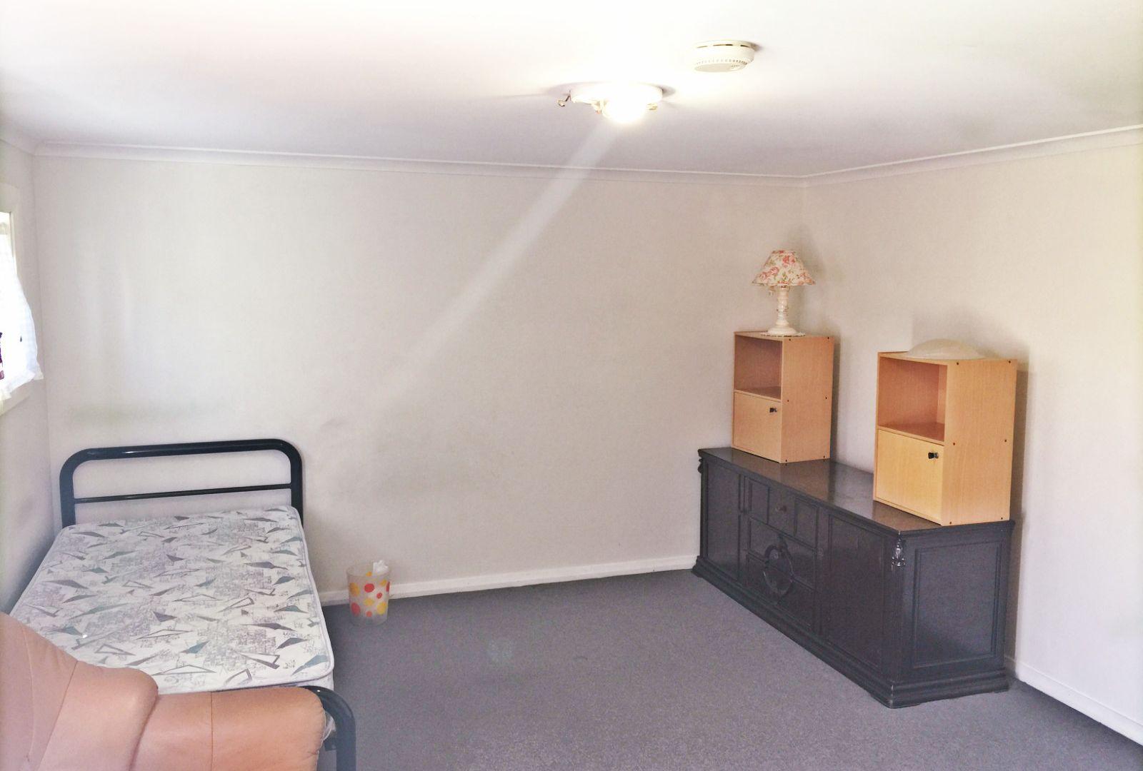 16 Somerset Street, Hurstville NSW 2220, Image 1