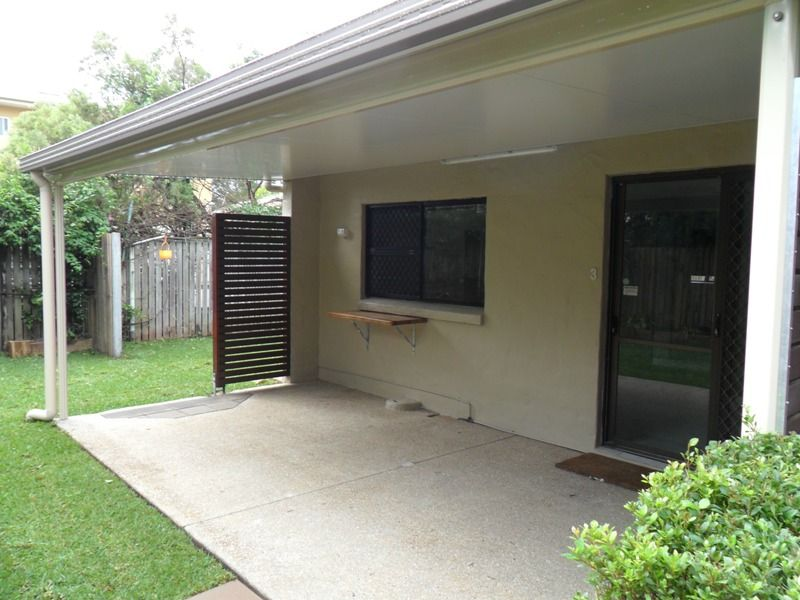 Noosaville QLD 4566, Image 0