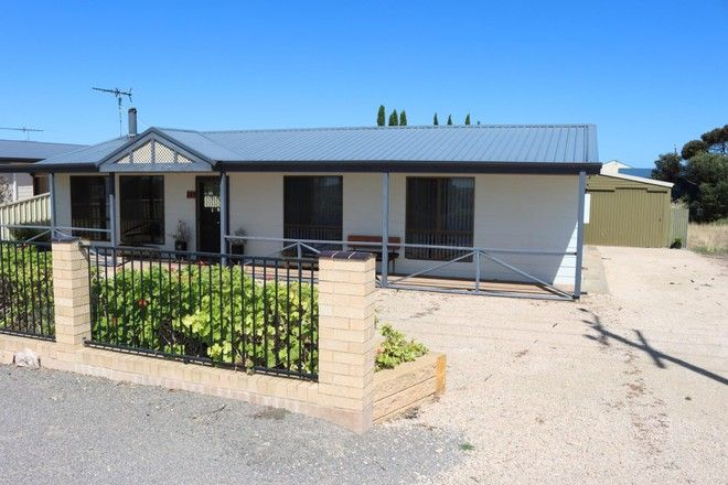 Picture of 113 Moores Drive, HARDWICKE BAY SA 5575