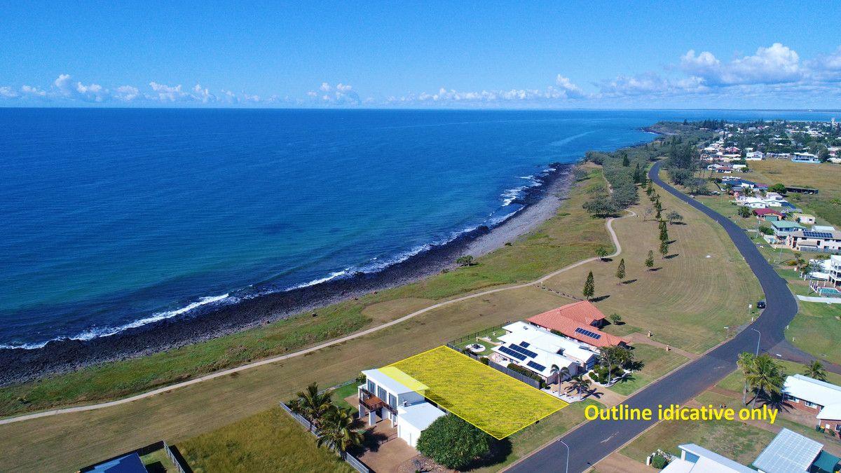 6 Sea Esplanade, Elliott Heads QLD 4670, Image 0
