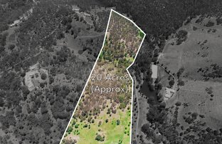 Picture of Lot 2/120 Holts Road, Whittlesea VIC 3757