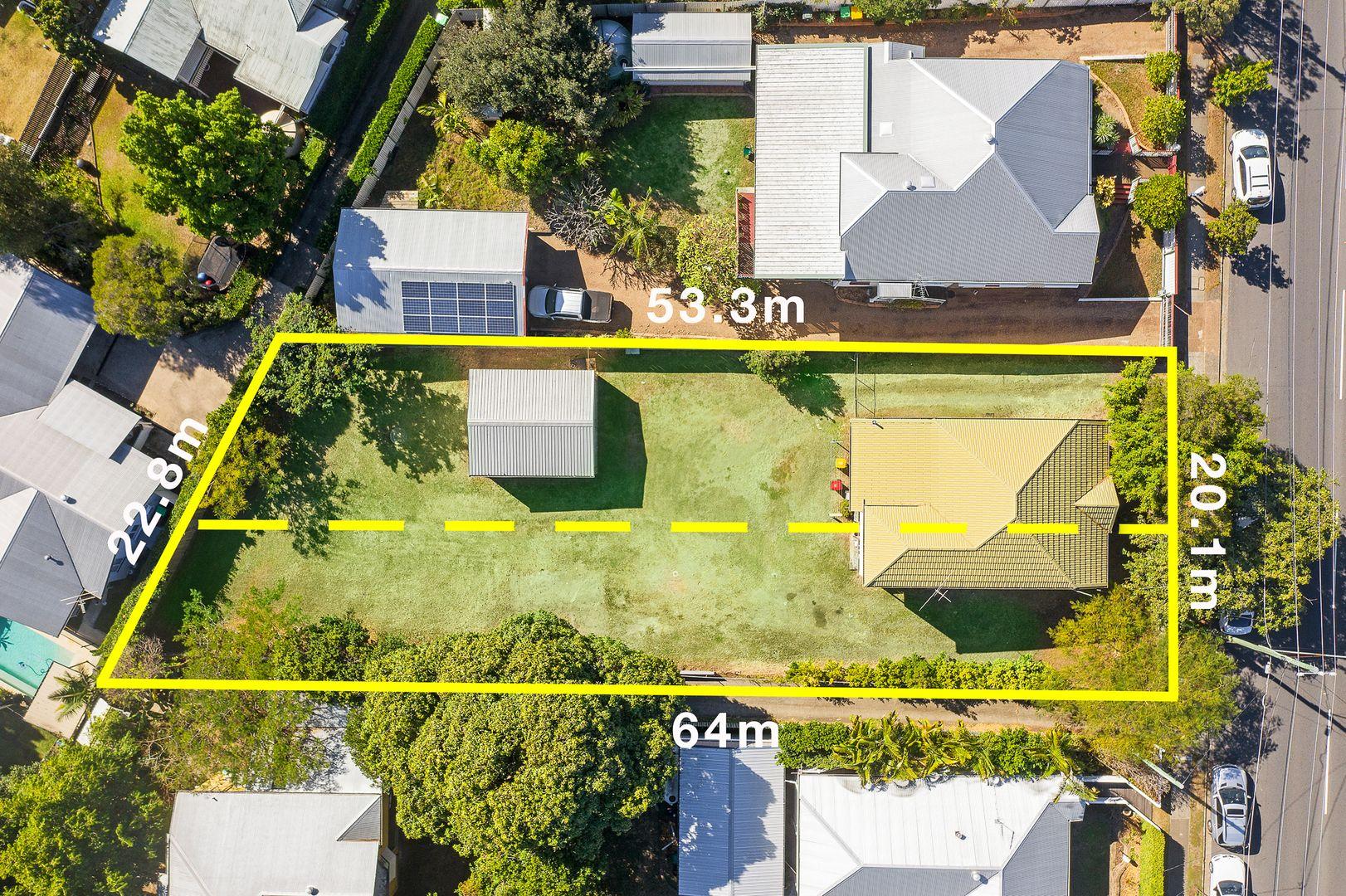 131 Maygar Street, Windsor QLD 4030, Image 0