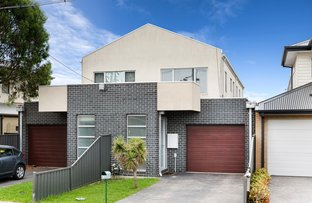 Picture of 8/23 Soudan Road, West Footscray VIC 3012