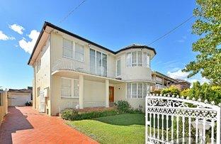 Picture of 214 Croydon Avenue, Croydon Park NSW 2133