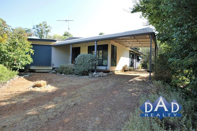 Picture of 29 Reading Road, MYALUP WA 6220