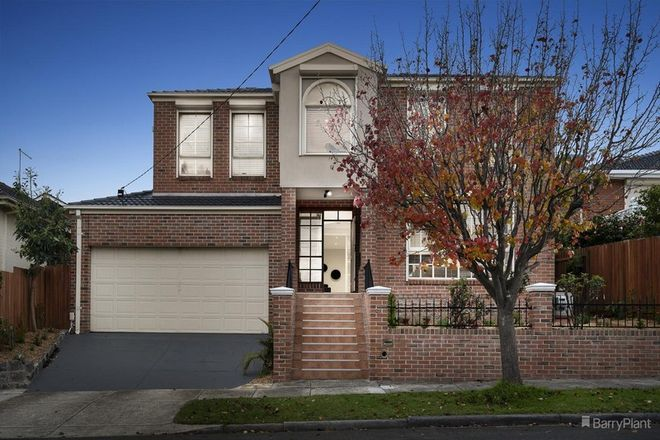 Picture of 12 Lakeview Terrace, TEMPLESTOWE LOWER VIC 3107