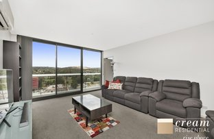 Picture of 129/7 Irving Street, Phillip ACT 2606