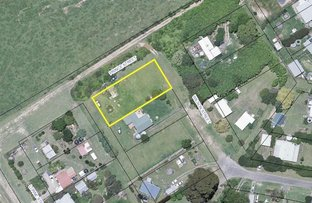 Picture of Lot 21 Wilson Street, Lowanna NSW 2450