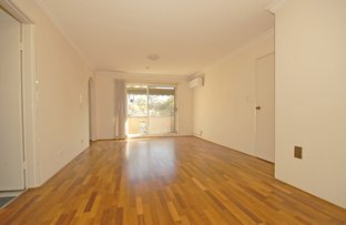 Picture of 12/7 Ray Road, Epping NSW 2121
