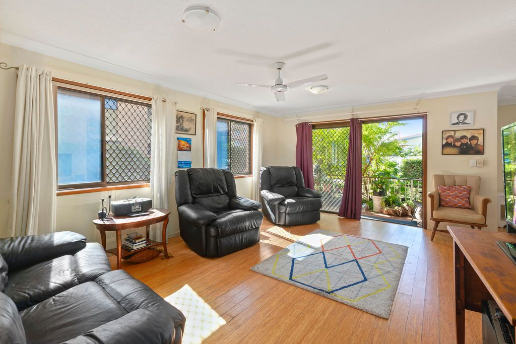 1/48 O'Connor Street, Tugun QLD 4224, Image 2