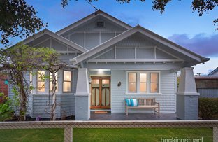 Picture of 2 Maggie Street, Yarraville VIC 3013