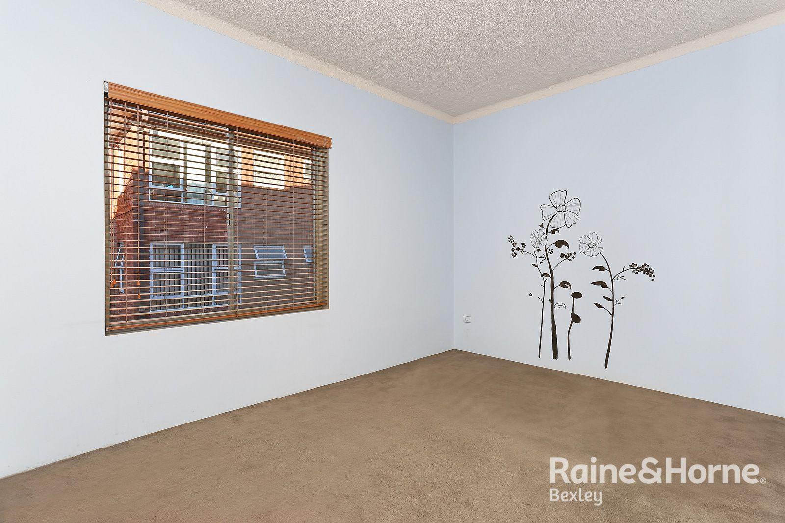 6/5 BAXTER AVENUE, Kogarah NSW 2217, Image 2