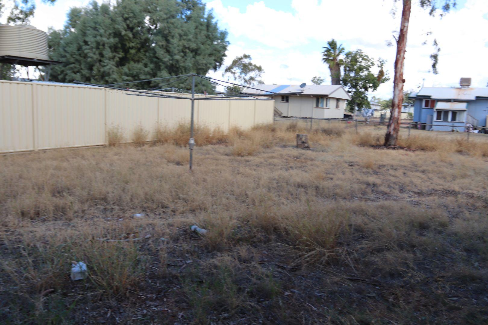 12 Margaret Street, Charleville QLD 4470, Image 1