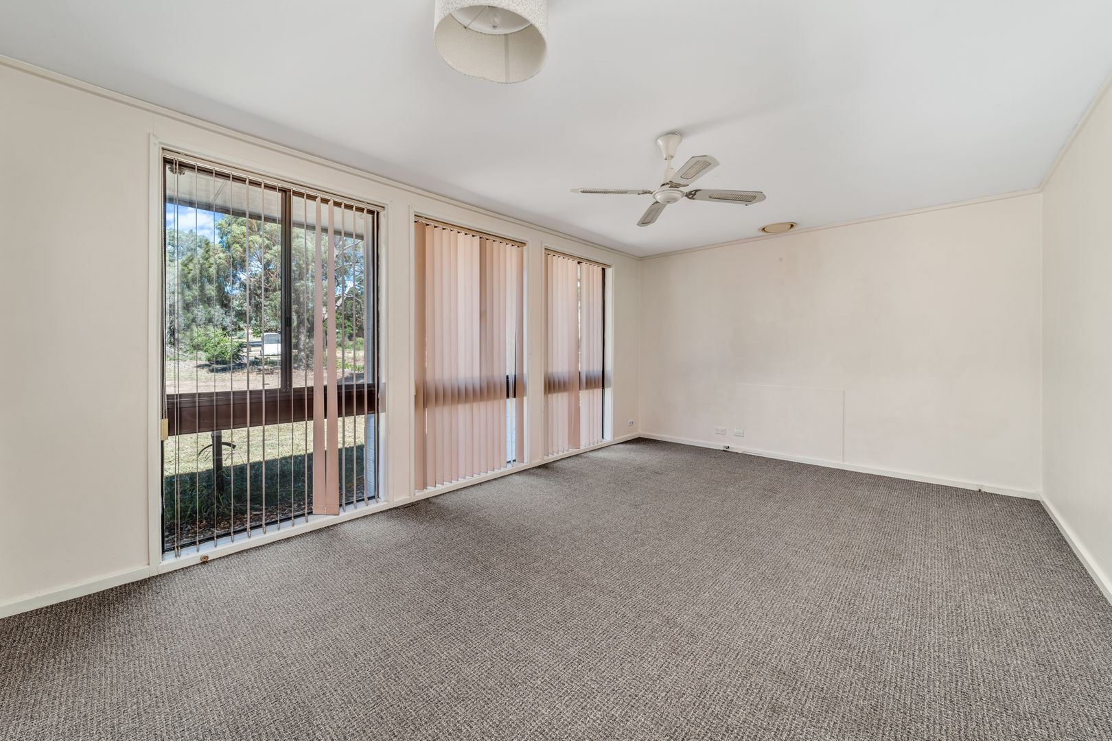 7 Healy Place, Spence ACT 2615, Image 1