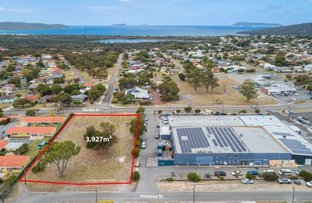 Picture of Cnr Pretious Street & Hardie Road, Spencer Park WA 6330