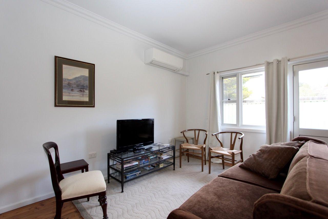 2/213 Brilliant Street, Bathurst NSW 2795, Image 1
