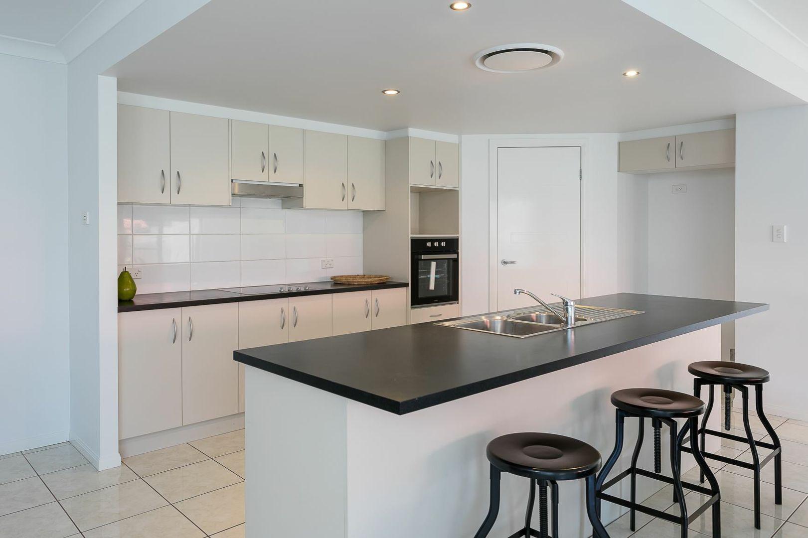 20 Cole Street, Redland Bay QLD 4165, Image 2