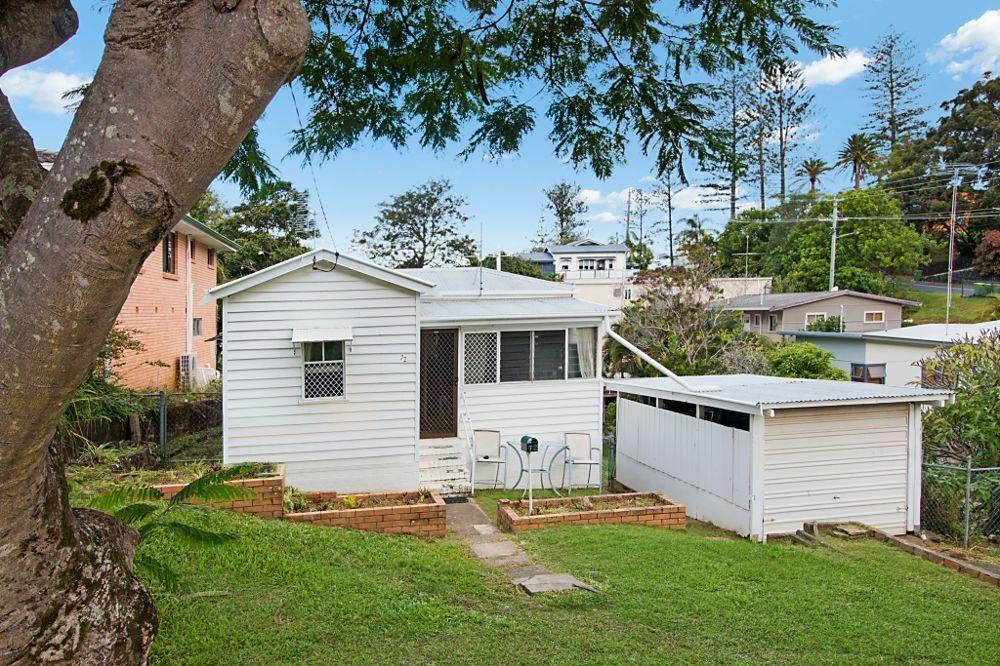 72 Garrick Street, Coolangatta QLD 4225, Image 0