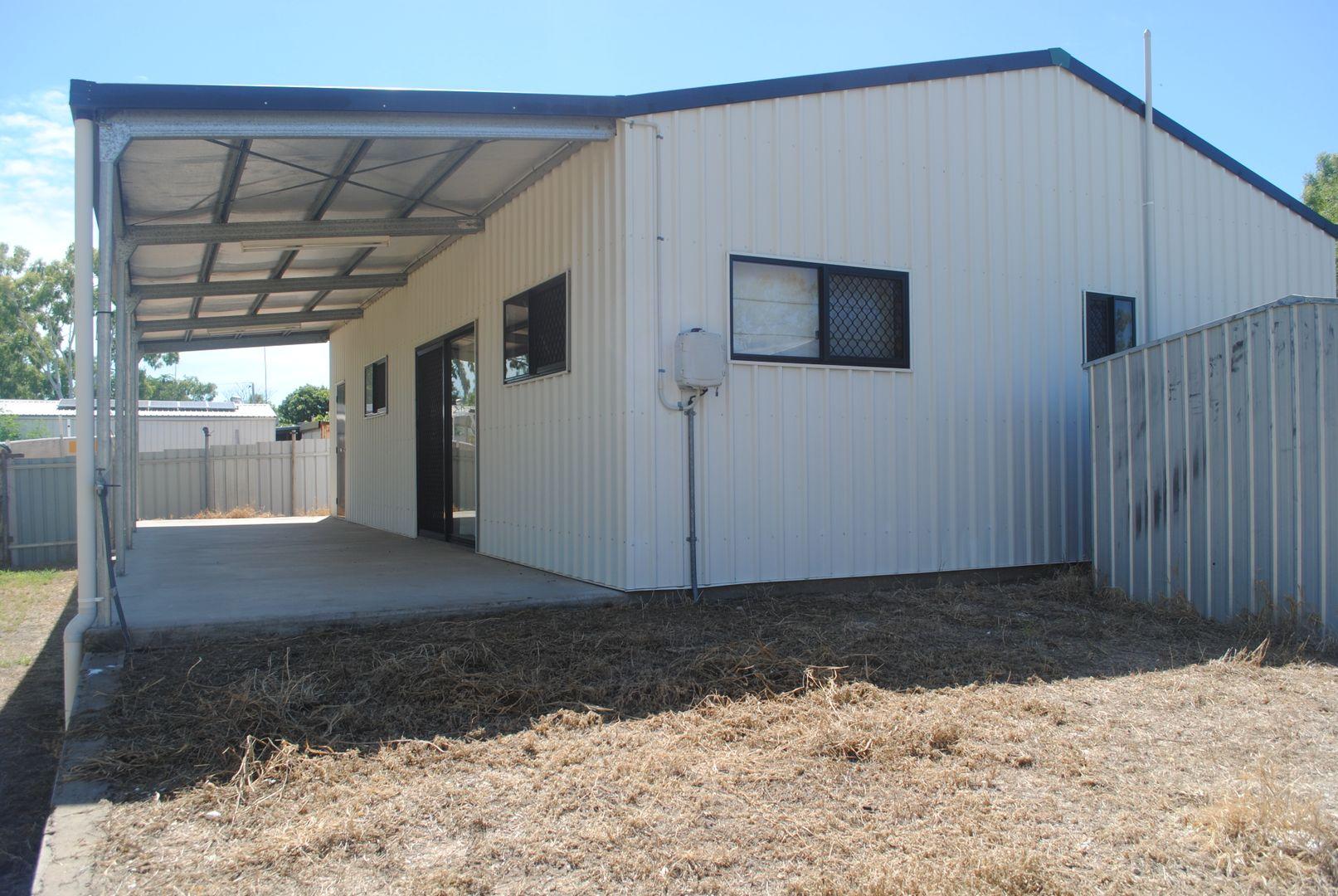 31 Riverview Drive, Karumba QLD 4891, Image 2