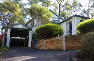 Picture of 32 Darriwell Drive, Mount Helen VIC 3350