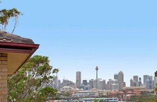 Picture of 16/12 Avona Avenue, Glebe NSW 2037