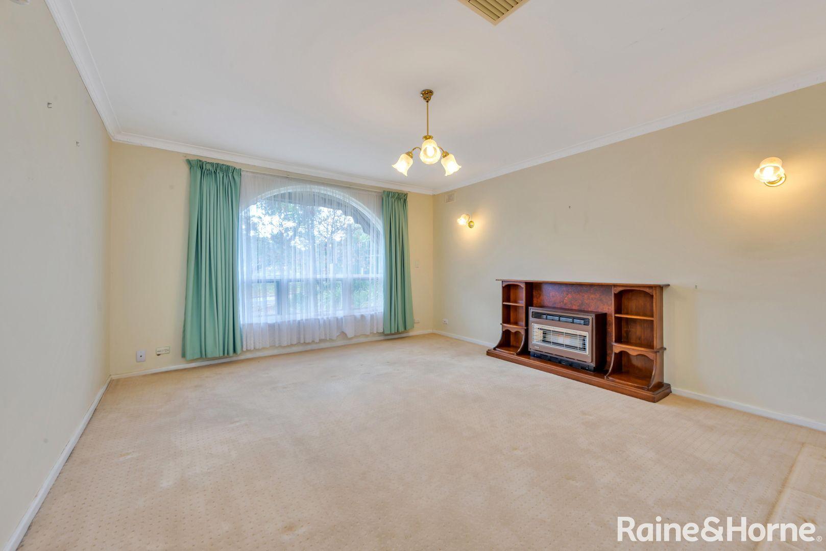 55 Glen Street, Salisbury East SA 5109, Image 1