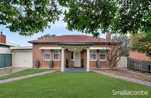 Picture of 18 Homer Road, Clarence Park SA 5034
