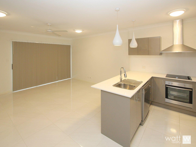 10/5 Blackburn Street, Moorooka QLD 4105, Image 1