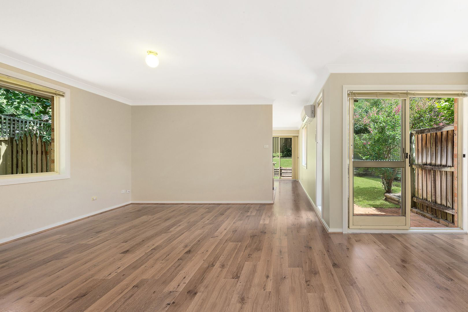 4/28 George Street, Pennant Hills NSW 2120, Image 2