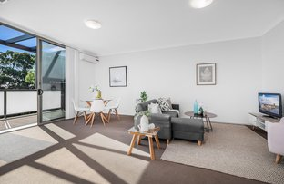 Picture of 29/21-23 Rookwood Road, Yagoona NSW 2199