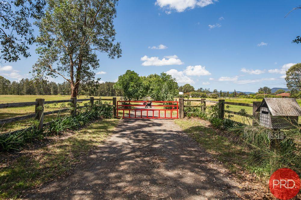 331 Quorrobolong Road, Quorrobolong NSW 2325, Image 0
