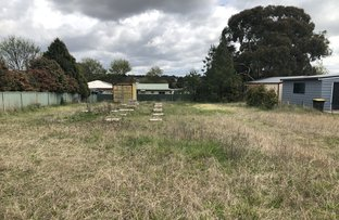 Picture of 46 Grovers Lane, Glen Innes NSW 2370