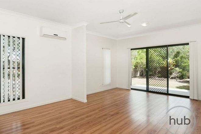 Picture of 1/18-20 Frankland Avenue, WATERFORD QLD 4133