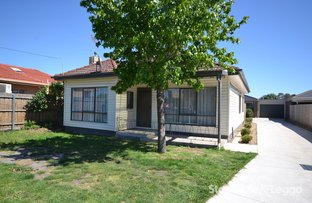 Picture of 1/56 Dumfries Street, Deer Park VIC 3023
