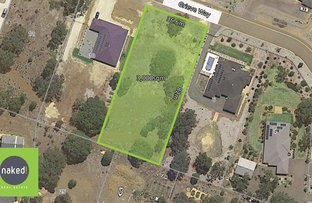 Picture of 8 Grieve Way, Bedfordale WA 6112