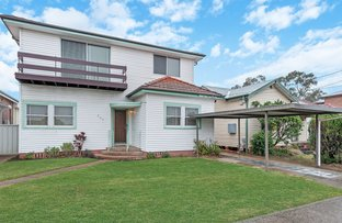 Picture of 267 Blaxcell Street, Granville NSW 2142
