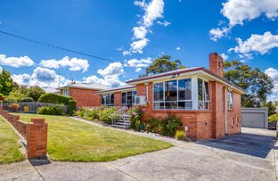 Picture of 15 Ronneby Road, Newnham TAS 7248