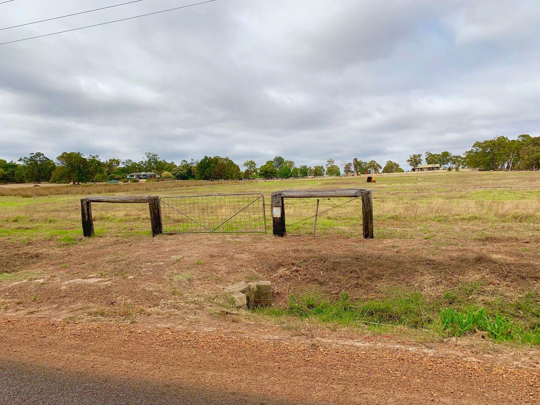 260 Patterson Road, Waroona WA 6215, Image 2