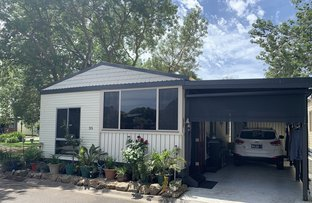 Picture of 35/131 Nepean Highway, Dromana VIC 3936
