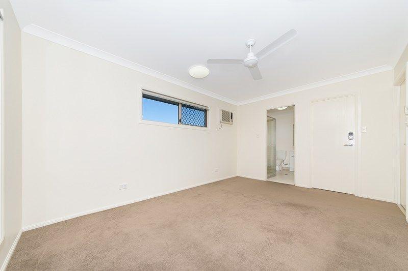 9 Stella Street, Kelso QLD 4815, Image 2