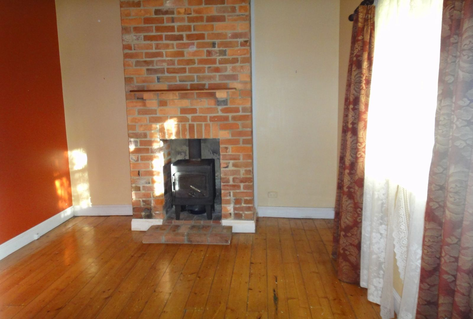 114 Lyons Street North, Ballarat Central VIC 3350, Image 2