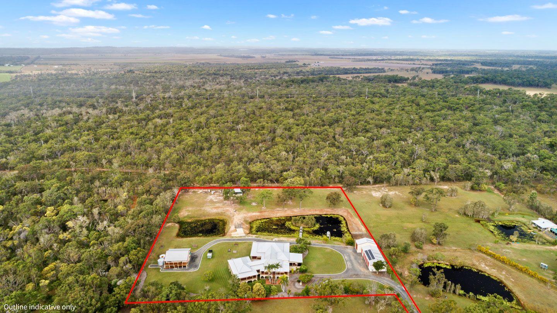 329 Condor Drive, Sunshine Acres QLD 4655, Image 0
