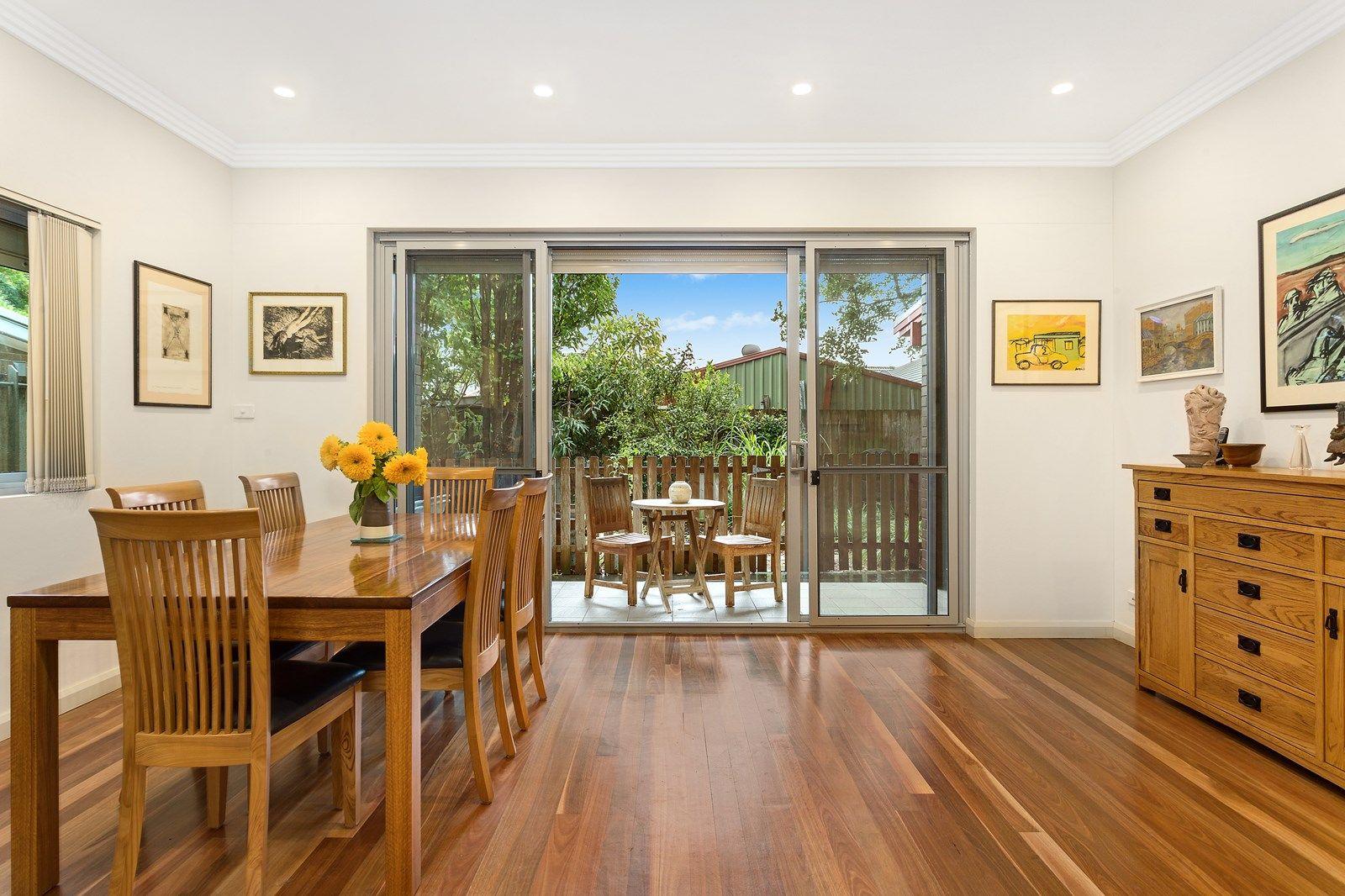 16 Dunkeld Avenue, Hurlstone Park NSW 2193, Image 1