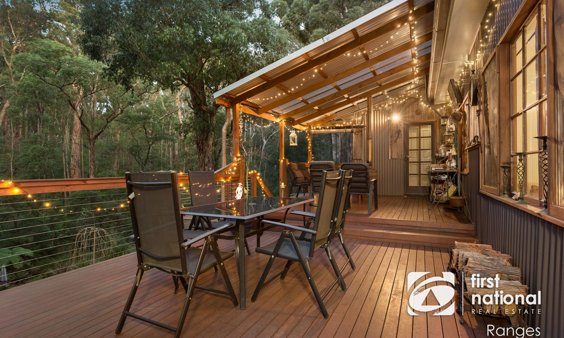 2775 Gembrook-Launching Place Road, Gembrook VIC 3783, Image 2